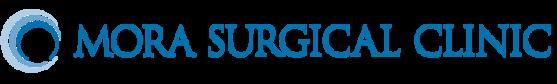 Mora Surgical Center