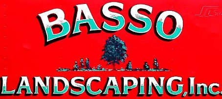 Basso Landscaping