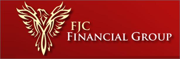 FJC Financial
