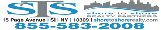 Shore To Shore Realty Partners