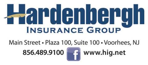 Hardenbergh Insurance Group