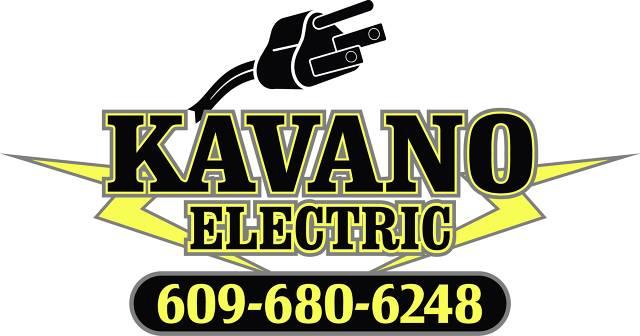 Kavano Electric