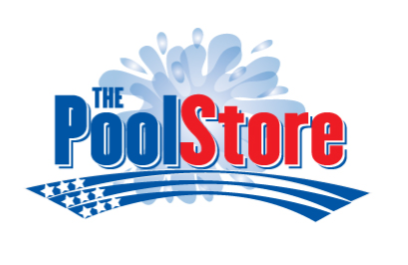 THE POOL STORE