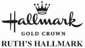 Ruth's Hallmark