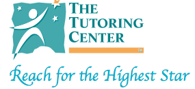 The Tutoring Center of Voorhees