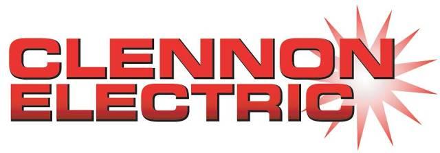 http://www.clennonelectric.com