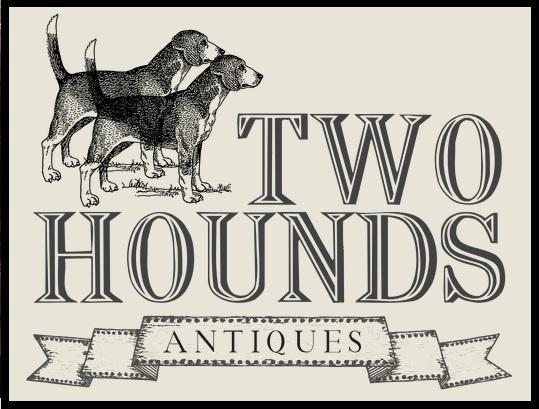 http://www.twohoundsantiques.com