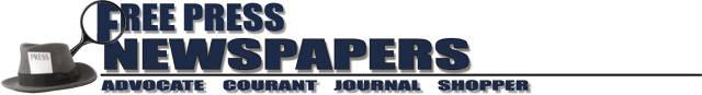 http://freepressnewspapers.com/main.asp?SectionID=18