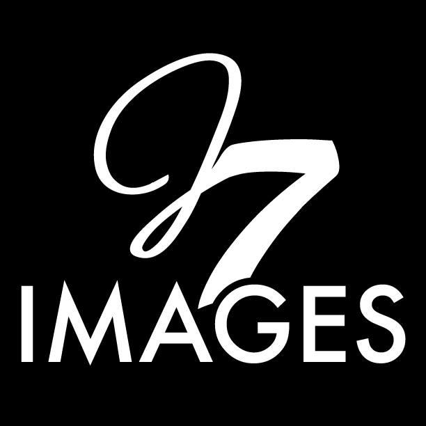 http://www.j7images.com