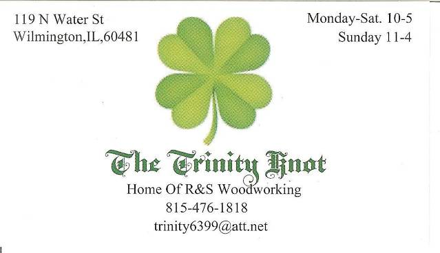 https://www.facebook.com/pg/thetrinityknotrswoodworking/about/?ref=page_internal