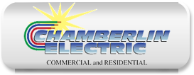 Chamberlain Electric