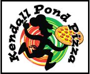 Kendall Pond Pizza