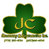 JC Masonry & Restoration Inc