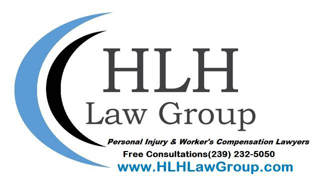 HLH Law Group