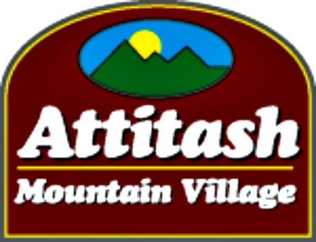 Attitash Mountain Village condo resort in the New Hampshire White Mountains