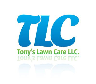 Tony's Lawn Care LLC