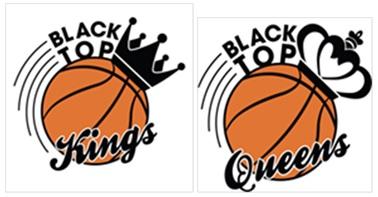 Black Top Kings; Black Top Queens