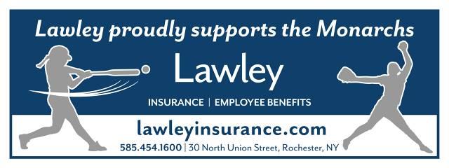http://www.lawleyinsurance.com