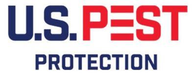 US PEST PROTECTION