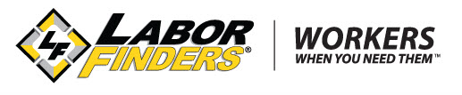 Labor Finders of Tennessee, Inc.