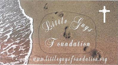 Little Guys Foundation