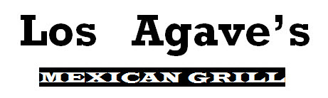 Los Agaves Inc