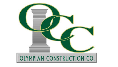 Olympian Construction Company, LLC.