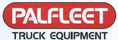 PalFleet Truck Equipment