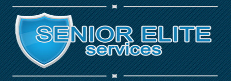 Senior Elite Services