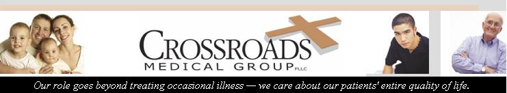 Crossroads Medical Group