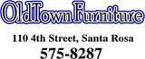 http://oldtownfurnitures.com/