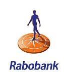 http://rabobankamerica.com