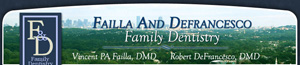 Failla & DeFrancesca Dentistry