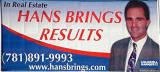 Hans Brings-Caldwell Banker