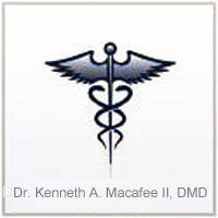 http://www.healthgrades.com/physician/dr-kenneth-macafee-xjjbd/patient-ratings