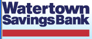 Watertown Savings