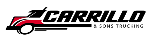 https://www.facebook.com/Carrillo-Sons-Trucking-164628556896299/