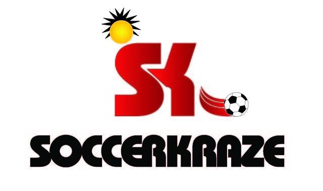 http://www.soccerkraze.com
