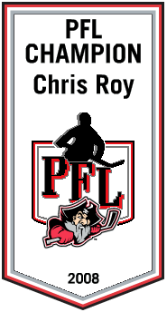 PFL champion