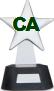 Crackers Award