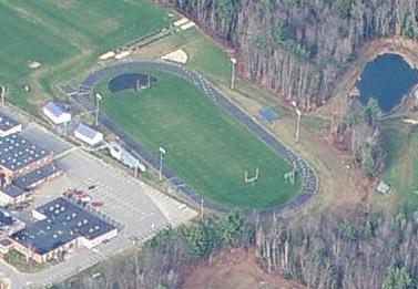 Art Kilborn Jr. Athletic Complex