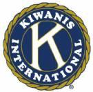 Norwalk Kiwanis Club