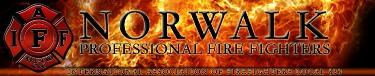 Norwalk Firefighters Assoc