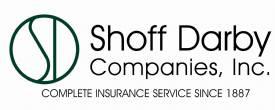 Shoff Darby Companies