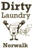 Dirty Laundry Laundromat