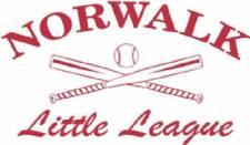 Norwalk Little League