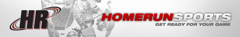 HomeRun Sports