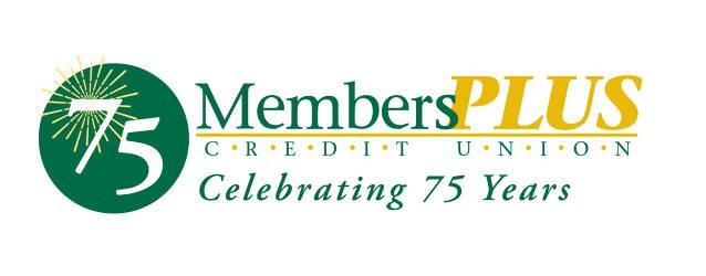 http://www.memberspluscu.org