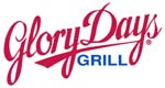 http://www.glorydaysgrill.com/locations/glenburnie/index.htm