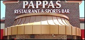 http://www.pappascrabcakes.com